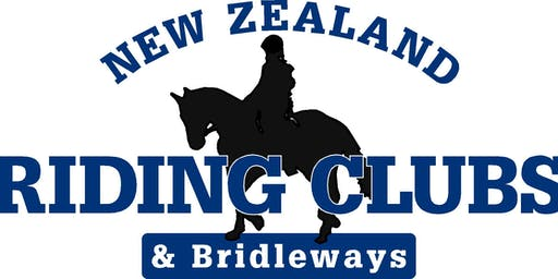 NZ Riding Club AGM/Conference