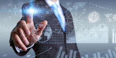 Future-Proofing Your Business with Technology