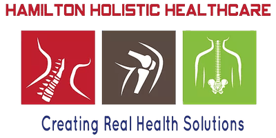 Metro East Community Wellness Event