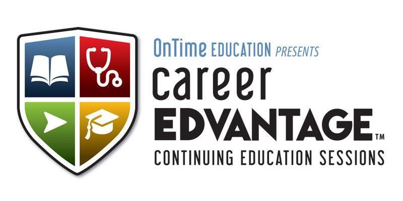 San Jose Continuing Education 3/20