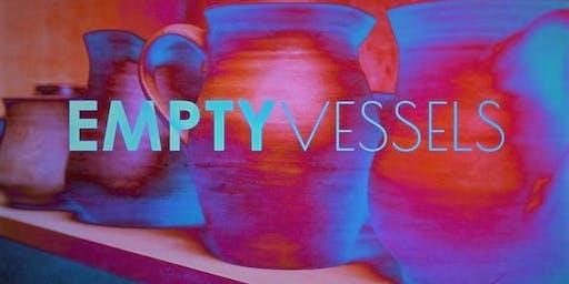 Vessels19