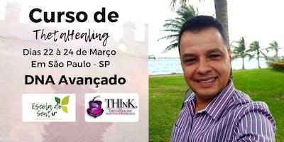 ThetaHealing+DNA+Avan%C3%A7ado+-+Instr.++Mauricio