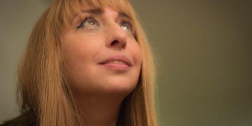 NY NJ Tantra Hypnosis Orgasm Healing by Woman Hypnotist Tantra Healer
