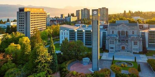 Archivematica Camp Vancouver 2019!