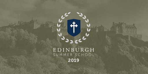 Edinburgh Summer School