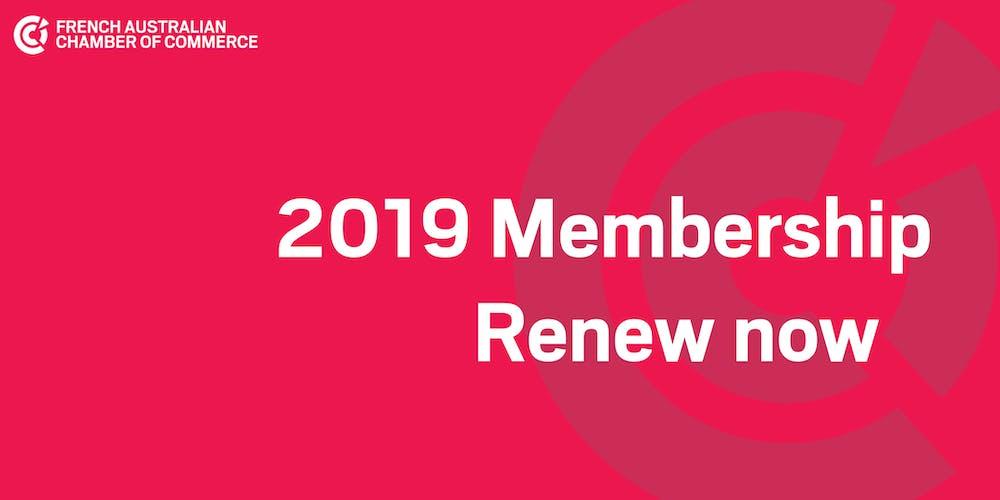 Qld March Membership Registration Tickets Fri 01032019 At 1030