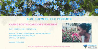 Caring for the Caregiver Workshop