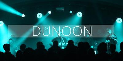 Headland Summer Tour - Dunoon