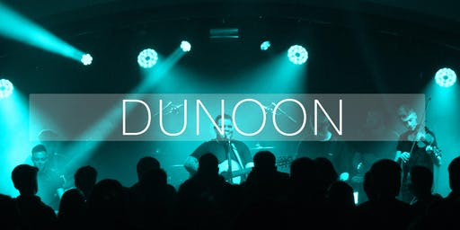 Headland Summer Tour - Dunoon