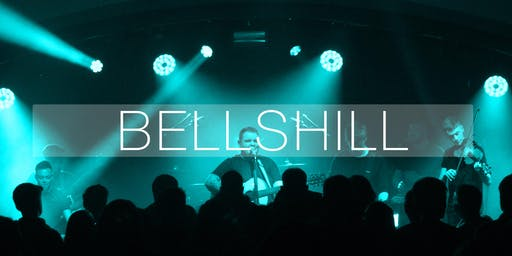 Headland Summer Tour - Bellshill
