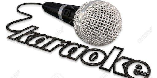 B.Y.O.D. Karaoke