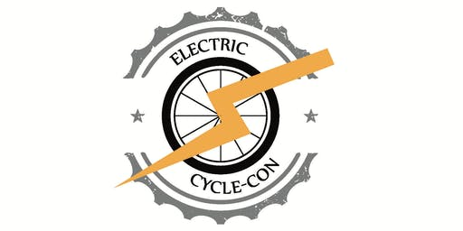 Electric Cycle-Con 2019