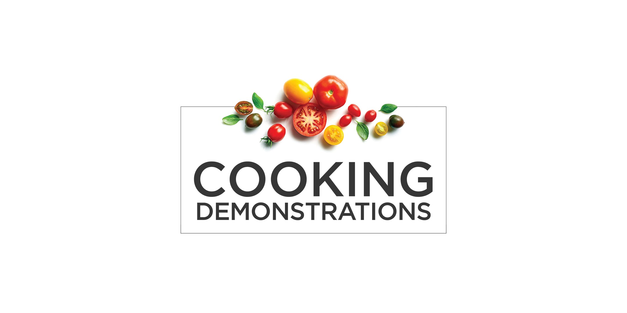 Smeg Cooking Demo