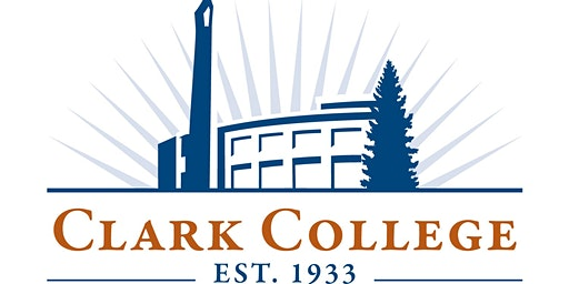 Clark College Professional Technical Day 2020