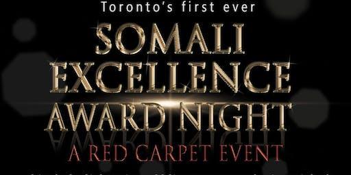 Vaughan, Canada Party Events   Eventbrite