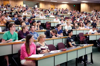UC Possibilities 2020 tickets