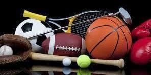 RES AM Summer 2019 - Sports with Mr. Ross & Mrs. Ganem CURRENT Grades 2-5