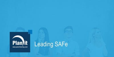 Leading SAFe Training Course - Brisbane