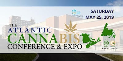 ACExpo | The Atlantic Cannabis Conference & Expo