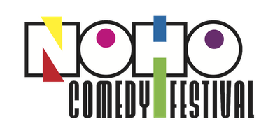 2019 NoHo Comedy Festival Tickets