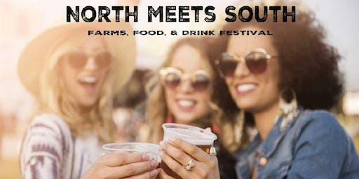 Mount Sinai, NY Food & Drink Events | Eventbrite