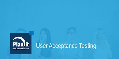 User Acceptance Testing Training Course - Adelaide