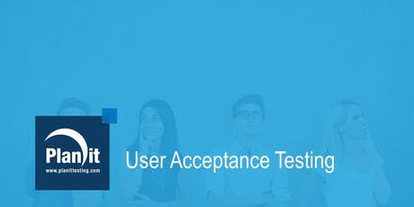 User Acceptance Testing Training Course - Sydney tickets