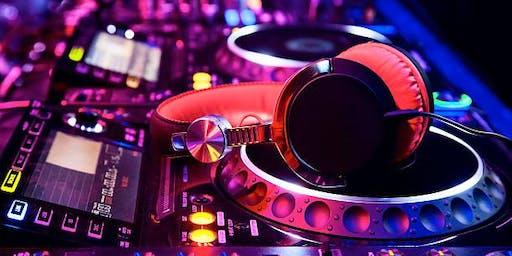 RJH AM Summer 2019 DJ Camp with DJ Skooch!  Current 6-8th