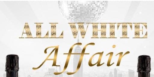 "The Jett Family Gathering ""The All White Affair"" 8/10/2019"