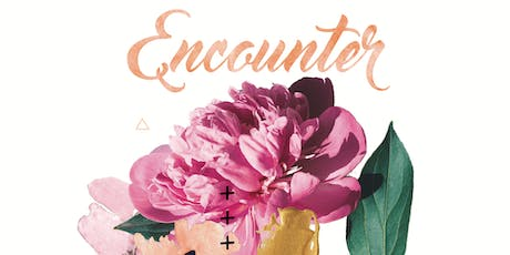 Eastcoast Women's Encounter tickets