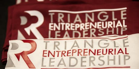 4th Annual Entrepreneurial Leadership & Networking Conference (ELNC) tickets