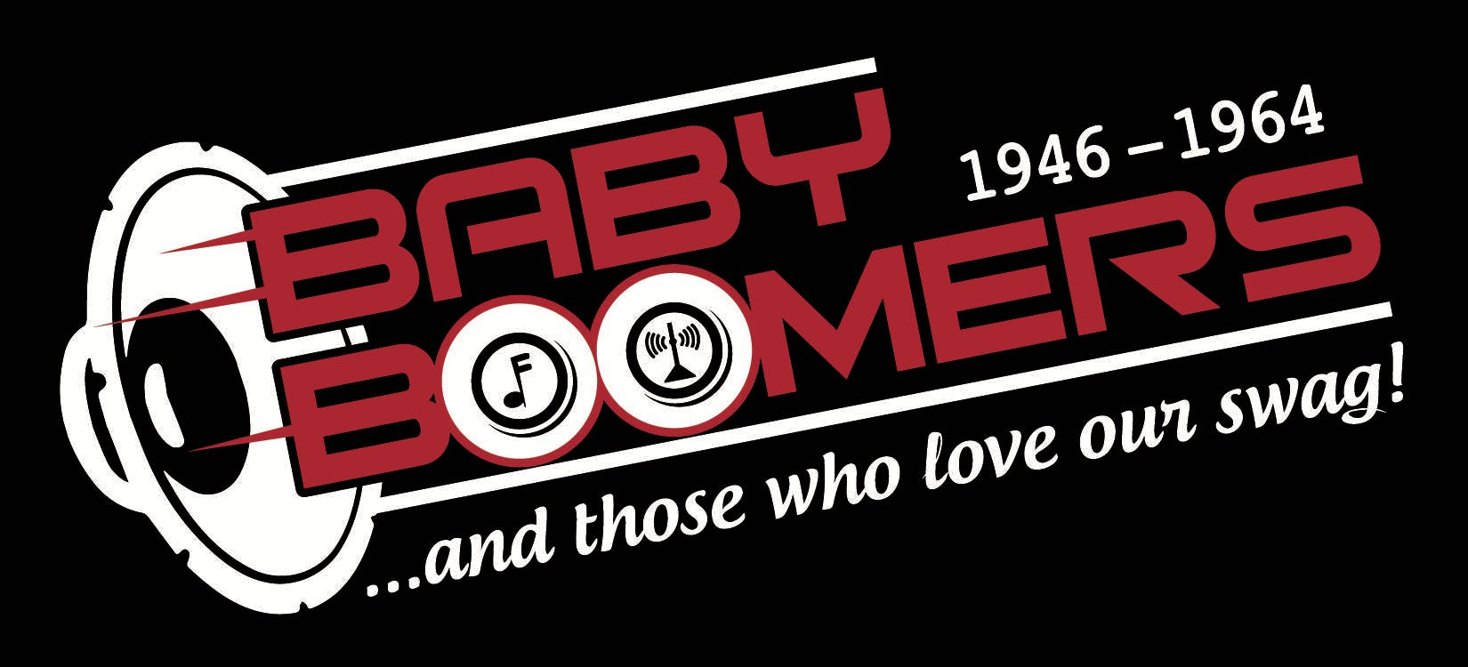 AZ Baby Boomers Summer Dance Party