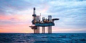 Petroleum Economics and Risk Analysis: Kuala Lumpur