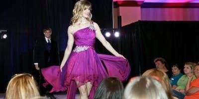 Foothills Bridal Extravaganza