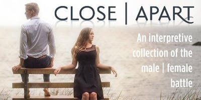 Close|Apart Nanaimo