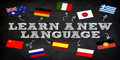 Japanese Beginners Term 2 2019