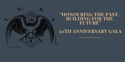 ""\""""Honouring the Past, Building for the Future"""" - 50th Anniversary Gala""400|200|?|en|2|cc6b997dcfe531a169d57f9bc0388262|False|UNLIKELY|0.3977852463722229