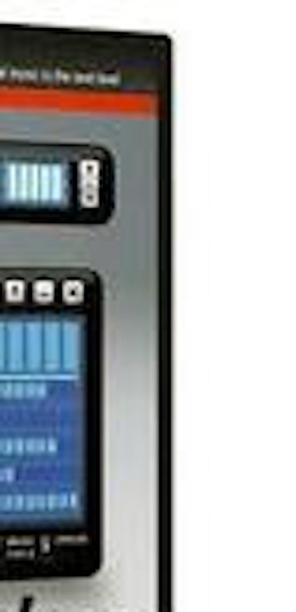 dfx audio enhancer 11 serial key