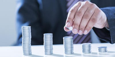 Benefits Of Unsecured Business Finance