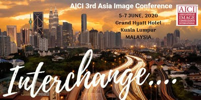 AICI 3rd Asia Conference 2020