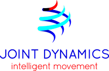 Joint Dynamics logo