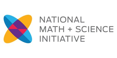 2019 NMSI LTF SI (Pittsburgh, PA: July 30-August 2, 2019)
