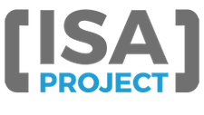 Isaproject s.r.l. logo