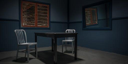 Precinct 187