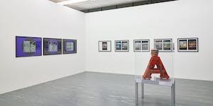 InstaWalk | Belvedere21 - Attersee / Junge Szenen