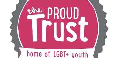 Trans Positive Education in CWAC Primary Schools - Resource Launch