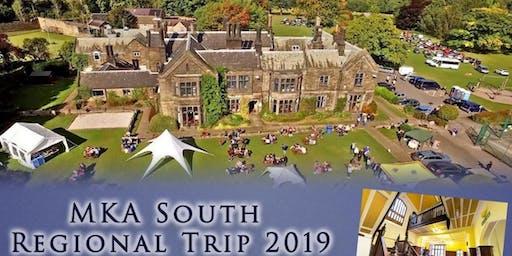 Brindle, United Kingdom Travel & Outdoor Events | Eventbrite