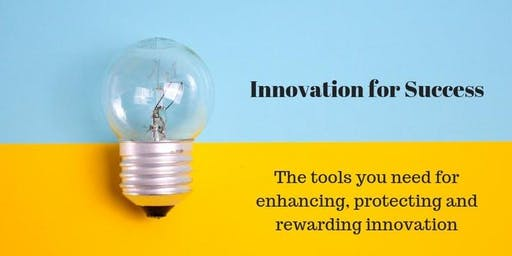 Innovation for Success