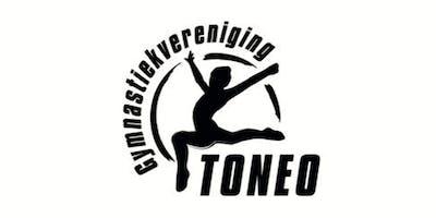 Toneo - Regionale Sportweek