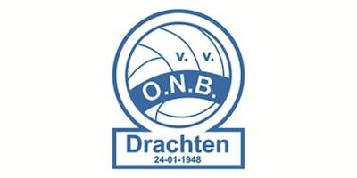 vv ONB - Regionale Sportweek